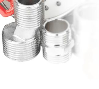 Υδραυλικά Εξαρτήματα Εργαλεία 1