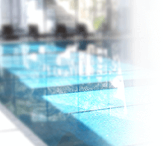 Heat Pump κρύου ζεστού νερού πισίνας klimatherm 1