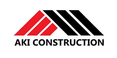 AKI CONSTRUCTION