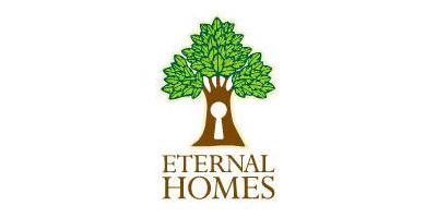 ETERNAL HOMES
