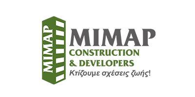 MIMAP CONSTRUCTION