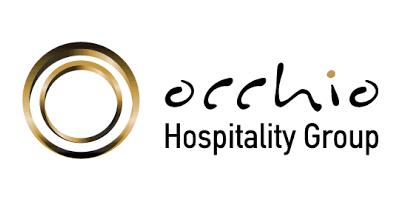 OCCHIO HOSPITALITY