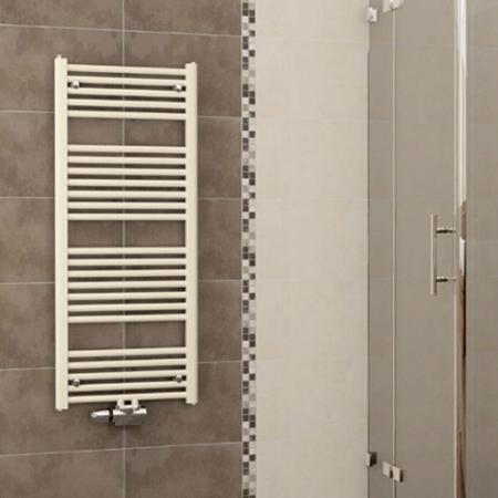 bathroom radiators cyprus